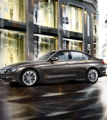 bmw_3series_wallpaper_20_1600